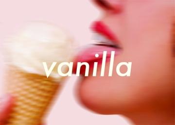 131122_OUT_AltSexLex-Vanilla.jpg.CROP.promo-mediumlarge