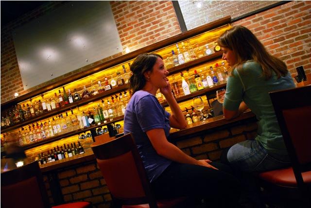 bar-scene-1