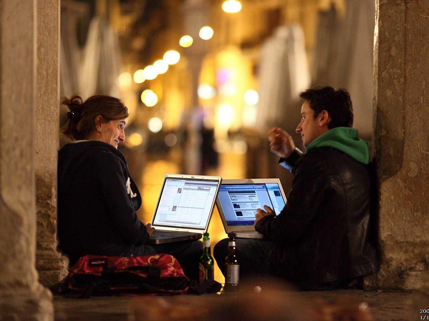 comparatif sites de rencontre vrai rencontre